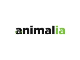 Logo Animalia,  Partner von PlanYourMove, Der persoenliche digitale Umzugsassistent