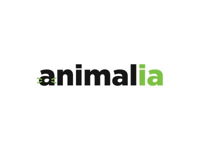Logo Animalia, partner PlanYourMove, personnal moving assistant
