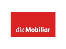 Logo Die Mobiliar,  Partner von PlanYourMove, Der persoenliche digitale Umzugsassistent