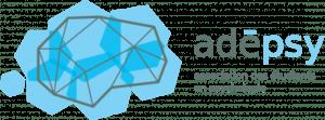 Adepsy logo